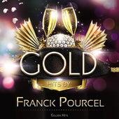 Golden Hits von Franck Pourcel