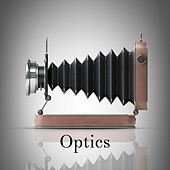 Optics - Single by Various Artists