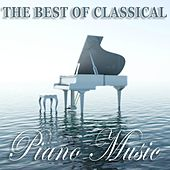 The Best of Classical - Classical Piano Music by Various Artists