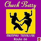Memphis Tennessee by Chuck Berry