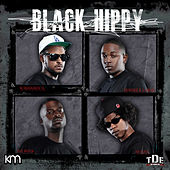 Black Hippy by Black Hippy