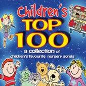 Children's Top 100 by Kids Now
