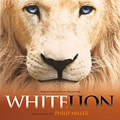White Lion (Original Motion Picture Soundtrack) by Various Artists