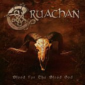 Blood for the Blood God de Cruachan