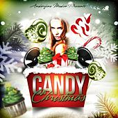 Candy Christmas by Various Artists