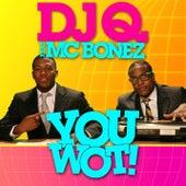 You Wot! by DJ Q