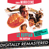 Le Ruffian - The Ruffian (From