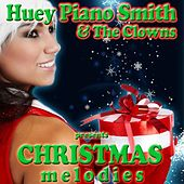 Christmas Melodies by Huey