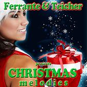 Christmas Melodies by Ferrante and Teicher