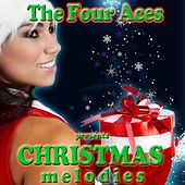 Christmas Melodies by Four Aces