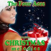 Christmas Melodies de Four Aces