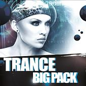 Trance Big Pack by Various Artists
