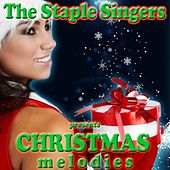 Christmas Melodies by The Staple Singers