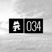 Monstercat Podcast EP. 034 by Monstercat