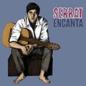 Serrat Encanta by Various Artists