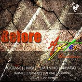 Before and After Riddim by Various Artists