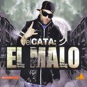 El Malo by El Cata