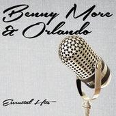 Essential Hits de Beny More