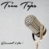 Essential Hits de Los Teen Tops