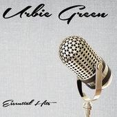 Essential Hits di Urbie Green