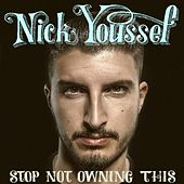 Stop Not Owning This by Nick Youssef