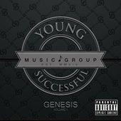 Genesis, Vol. 1 von Various Artists