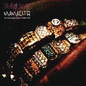 Mamacita de Travis Scott