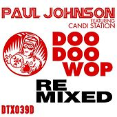 Doo Doo Wop (DIGITAL EXCLUSIVE REMIXED) by Various Artists