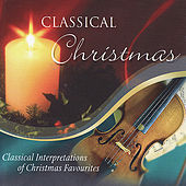 Classical Christmas by Various Artists