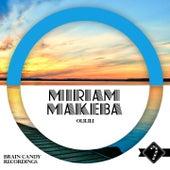 Olilili de Miriam Makeba