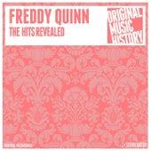 The Hits Revealed von Freddy Quinn