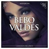 Mayajigua by Bebo Valdes