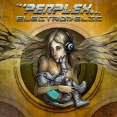 ELECTRODELIC de Various Artists