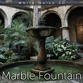 Marble Fountain by Tmsoft's White Noise Sleep Sounds