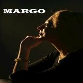 Margo de Margo