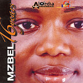 16 Years by Mzbel