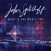 What If She Wants You by John Splithoff