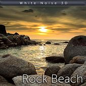 Rock Beach by Tmsoft's White Noise Sleep Sounds