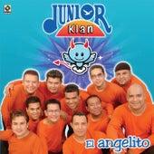 El Angelito de Junior Klan