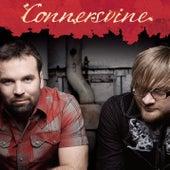 Connersvine by Connersvine