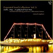 Essential Soul Collection Vol.3 by Various Artists