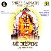 Shree Sainath (With Sai Chalisa) de Various Artists
