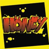 Honey de Honey