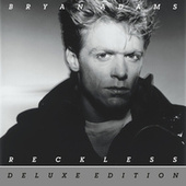 Reckless de Bryan Adams