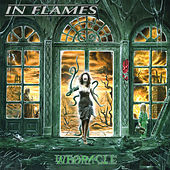 Whoracle (Reissue 2014) de In Flames