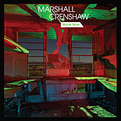Move Now by Marshall Crenshaw