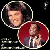 Best of Tommy Roe & Sammy Davis Jr. by Various Artists