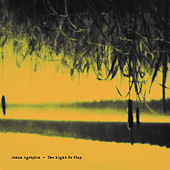 The Right to Play de Johan Agebjorn