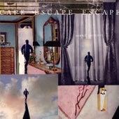 Escape by Circus Devils