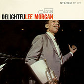 Delightfulee by Lee Morgan